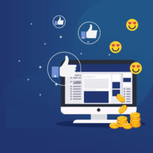 flat-facebook-ads-background_23-2148034306