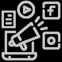 social-media-marketing-1