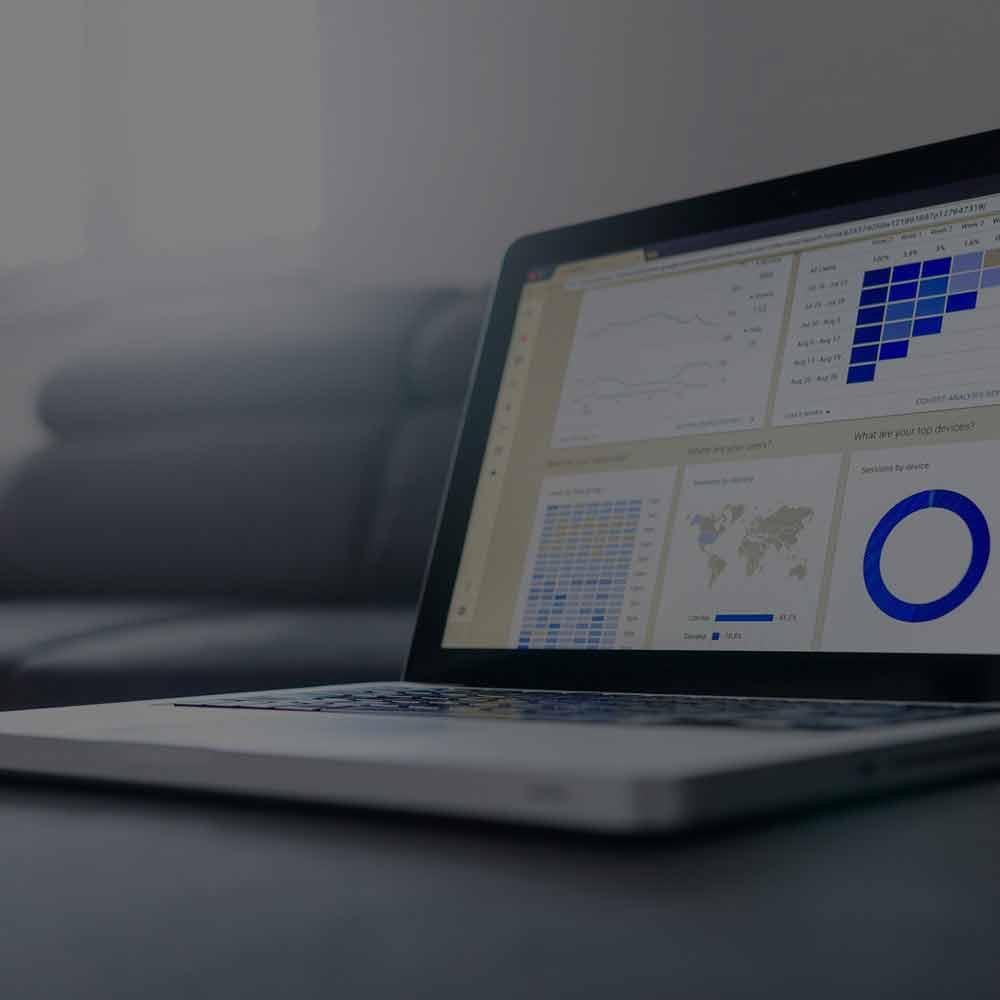 DIY SEO Audit Series – 101 – Elements of Audit
