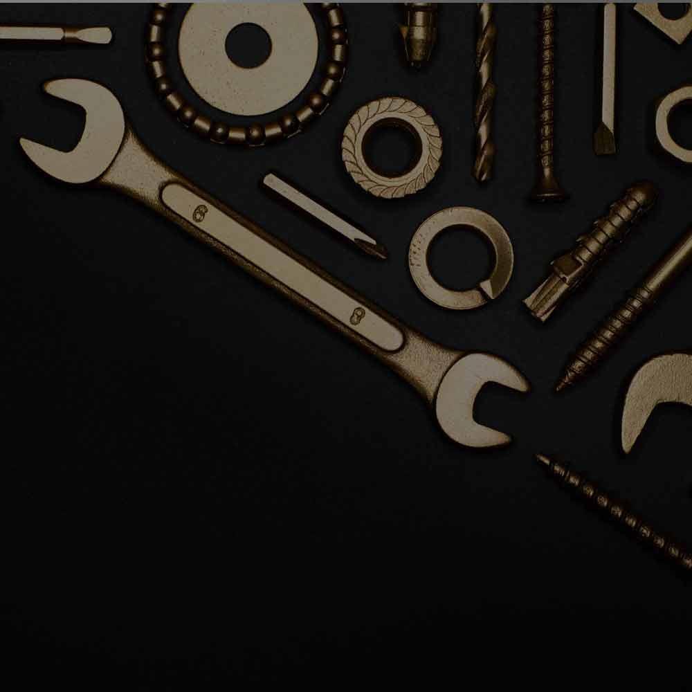DIY SEO Audit Series - 102 - Tools for Audit
