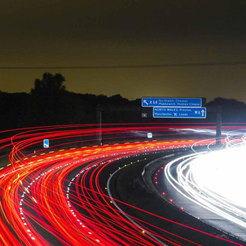 12 Easy Ways of Getting Free Website Traffic